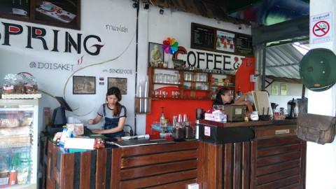 ドイサケットカフェ2