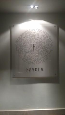 ファボーラ1