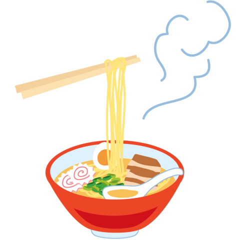food_shoyu_ramen1